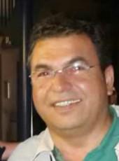 Diddy, 50, Turkey, Istanbul