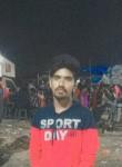Krish, 31  , Vizianagaram