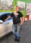 Vitaliy, 43  , Moscow