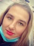 Nika, 24  , Kamenskoe