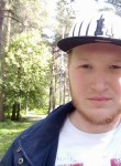 Anton, 32  , Saint Petersburg