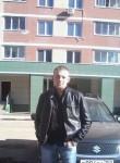 petr, 25  , Kursk