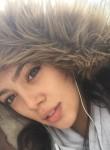 Ayza , 25  , Tashkent