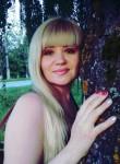 Margarita, 36  , Vladimirskaya