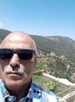 Aghvordegha, 62  , Beirut