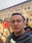 Aleksey, 29  , Chita