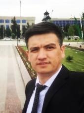 edik, 31, Russia, Tolyatti