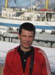 Sergey, 40, Krasnodar