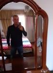 Ardit, 31  , Tirana