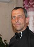 Khoroshiy Ya, 48  , Spassk-Dalniy