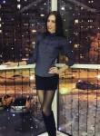 Viktoriya, 29  , Odessa