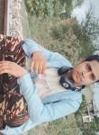 jabir Kkhan, 21  , Ludhiana