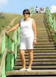 Tatyana, 58, Maladzyechna
