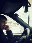 Ilya, 26  , Norilsk