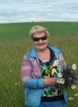 Larisa, 61  , Slobodskoy