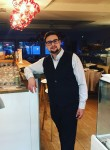 Alberto , 22 года, Genf