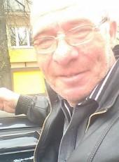 Boriska, 52, Russia, Lytkarino