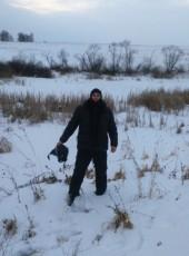 Timofey, 47, Russia, Kemerovo