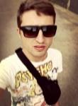 Kto, 30  , Severodvinsk