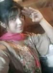 Laiba, 18  , Qadirpur Ran