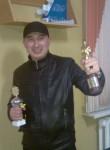 Yuri, 37  , Zhezqazghan