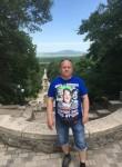 ivan, 49  , Fryanovo