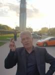 anatoliy, 59  , Belogorsk (Amur)