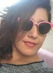 leyla, 20  , Istanbul