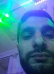Robert, 30  , Yerevan