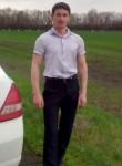 Vladimir, 34  , Leningradskaya