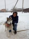 Oleksandr, 26  , Vinnytsya