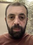 Alexandre, 30  , Tbilisi