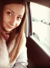 Svetlana, 33, Russia, Kubinka