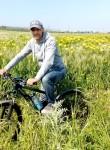 Chokri, 52  , Hammam Sousse