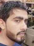 Deepchand, 18 лет, Bhiwadi