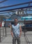 Daywallker, 31 год, Барнаул
