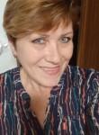 Natalya , 56  , Moscow