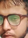 Abdul Kalam, 18  , Shahjahanpur