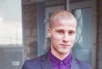 Sergey, 28 - Just Me
