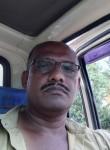 Nas, 49  , Thiruvananthapuram