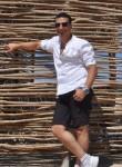 Adhm, 45  , Cairo