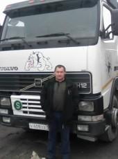 Aleksandr, 47, Russia, Barnaul