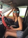 Nadyusha Sh, 30  , Shelekhov