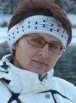 Tatyana, 58  , Barnaul