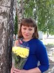 Elena, 37  , Belgorod