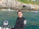 Aleksandr, 45 - Just Me Photography 28