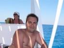 Aleksandr, 45 - Just Me Photography 18