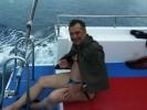 Aleksandr, 45 - Just Me Photography 5