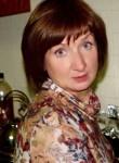 Nadezhda, 55  , Azov
