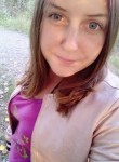 Dashok , 23  , Uyutnoe